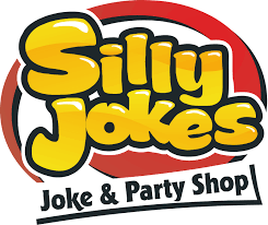 Coupons for Silly Jokes