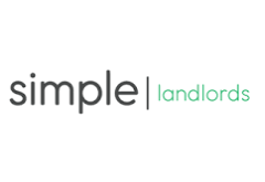 Coupons for Simple Landlords Insurance