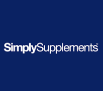 Coupons for Simply Supplements