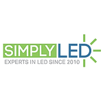 Coupons for SimplyLED