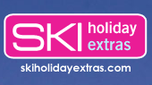 Ski Holiday Extras