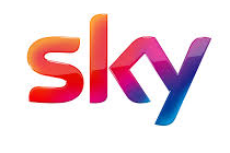 Coupons for Sky Mobile