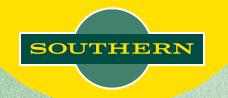 Coupons for Southern Railway