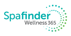Coupons for Spa Finder