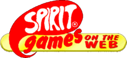 Coupons for Spirit Games