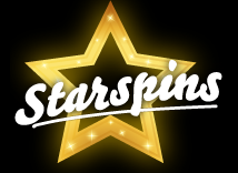 Coupons for Starspins