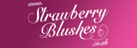Coupons for Strawberry Blushes