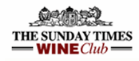 Coupons for Sunday Times Wine Club