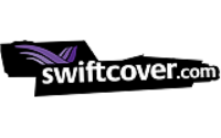 Coupons for Swiftcover Insurance