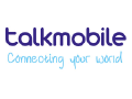 Coupons for TalkMobile