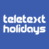 Coupons for Teletext Holidays