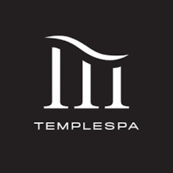 Coupons for Temple Spa