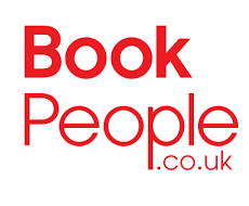 The Book People