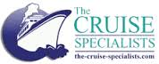 Coupons for The Cruise Specialists