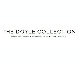 Coupons for The Doyle Collection