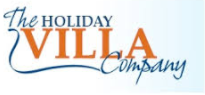 Coupons for The Holiday Villa Company
