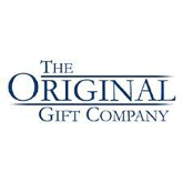 Coupons for The Original Gift Company