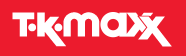 Coupons for TK Maxx