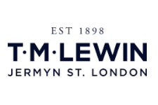 Coupons for TM Lewin