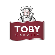 Coupons for Toby Carvery