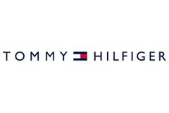 Coupons for Tommy Hilfiger