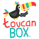 Coupons for toucanBox