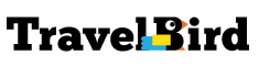 Coupons for TravelBird