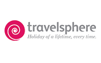 Coupons for Travelsphere