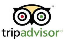 Coupons for TripAdvisor