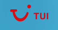 Coupons for TUI