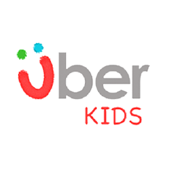 Coupons for Uber Kids