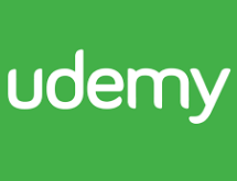 Coupons for Udemy