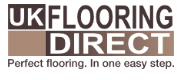Coupons for UK Flooring Direct
