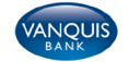 Coupons for Vanquis Bank