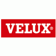 Coupons for Velux Blinds Direct