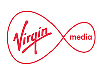 Coupons for Virgin Media