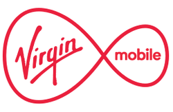 Coupons for Virgin Mobile