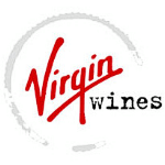 Coupons for Virgin Wines
