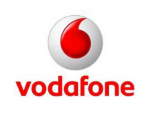 Coupons for Vodafone Broadband