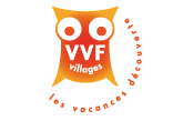 Coupons for VVF Village UK