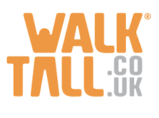 Coupons for Walktall