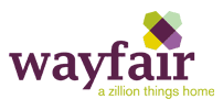 Coupons for Wayfair UK