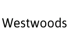 Coupons for Westwoods