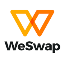 Coupons for WeSwap