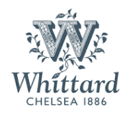 Coupons for Whittard Of Chelsea
