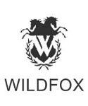 Coupons for Wildfox