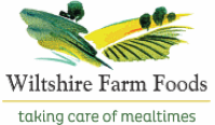 Coupons for Wiltshire Farm Foods