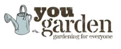 Coupons for YouGarden