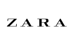 Coupons for Zara