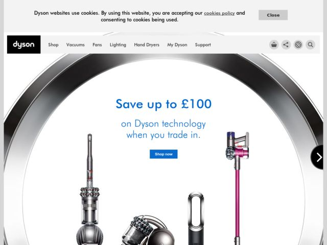 92 code promo dyson amazon amazon promo dyson code voucher. Black Bedroom Furniture Sets. Home Design Ideas